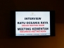 Meeting with KEMENTAN