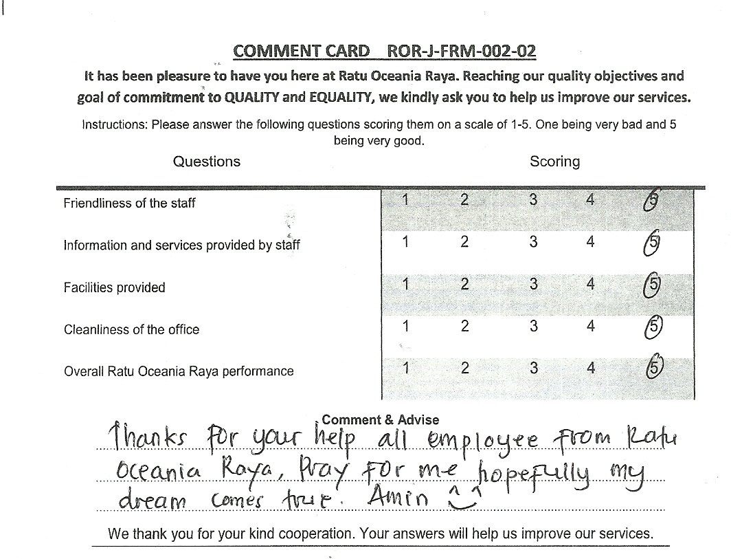 Comment-Card-Crew0003