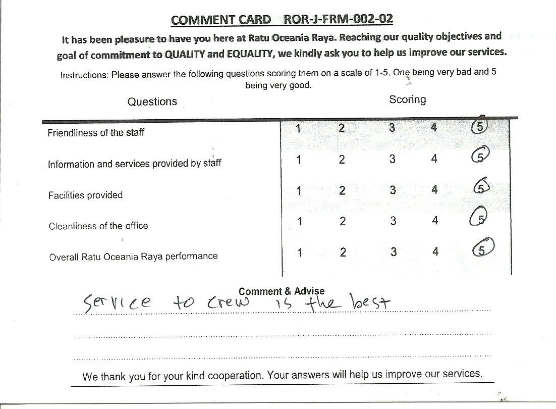 Comment-Card-Crew0004