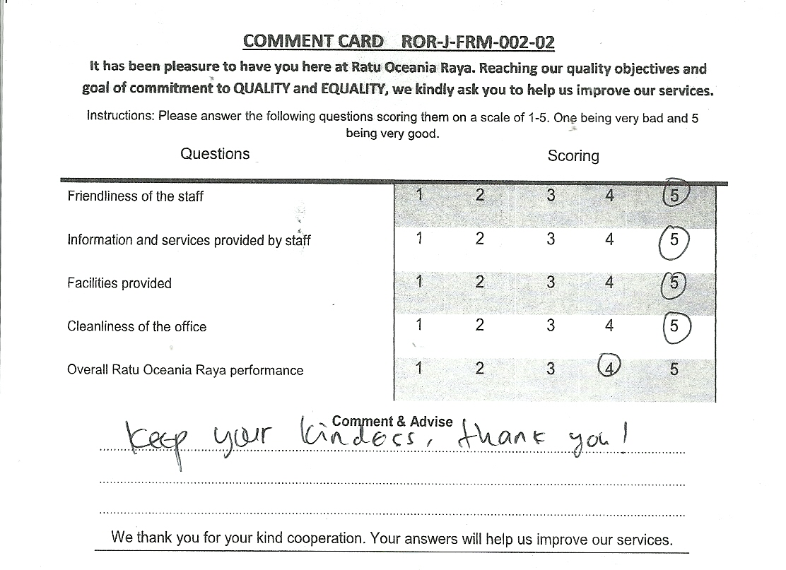 Comment-Card-Crew0007