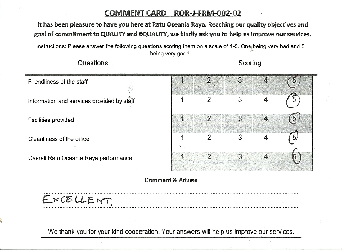 Comment-Card-Crew0009