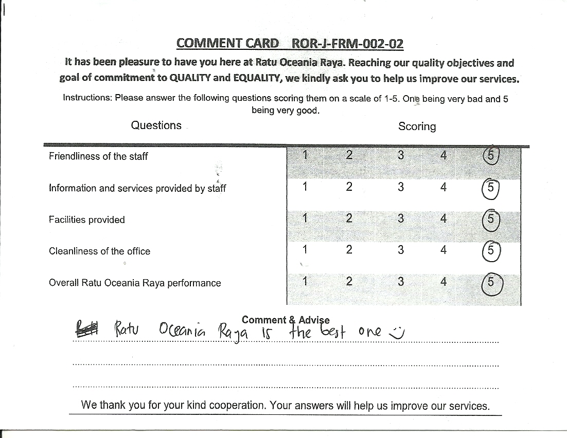 Comment-Card-Crew0011