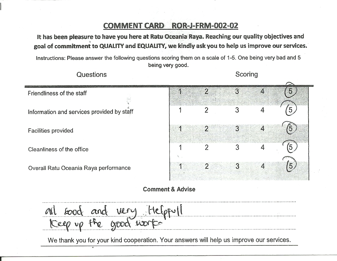 Comment-Card-Crew0013