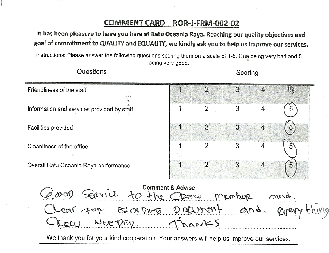 Comment-Card-Crew0014
