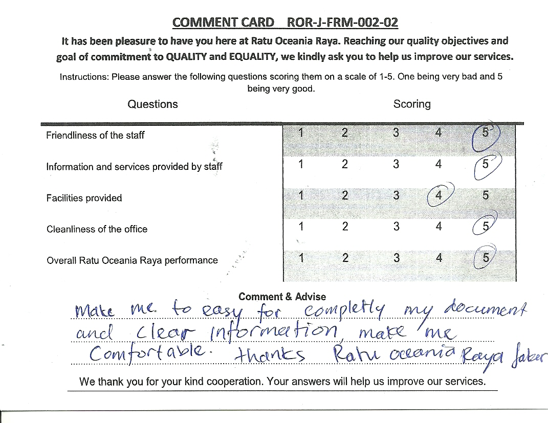 Comment-Card-Crew0015