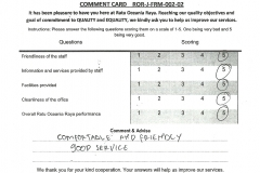 Comment-Card-Crew0010