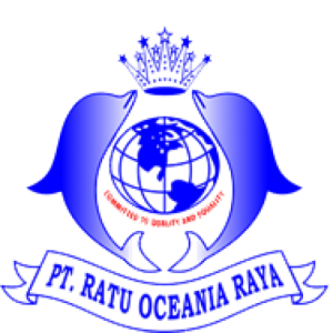 home pt ratu oceania raya we are the preeminent provider in indonesia of hotel and marine personnel to international cruise lines commercial shipping and hotels worldwide home pt ratu oceania raya we are